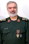 سردار فدوی: دشمنیهای شیاطین و مستکبرین عالم علیه ایران علنیتر شده است/ در موضع قدرت و پیروزی هستیم