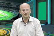ببینید | پشت پرده جزییات مذاکره استقلال با برانکو