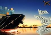 ۴۴ میلیون دلار کالا از فارس صادر شد/ ورود تنها ۶۰ مسافر خارجی به شیراز