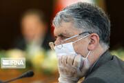 وزیر فرهنگ، درگذشت شاعر جوان را تسلیت گفت