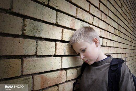 اختلالات نوجوانی از کجا نشأت میگیرد؟