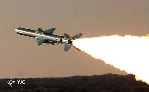 موشک هایی که قابلیت پنهان شدن از دید رادار را دارند /ایران به سراغ کروز رفت