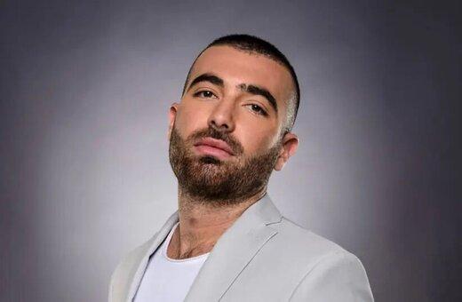 دعوت از خواننده اسرائیلی برای برگزاری کنسرت در ابوظبی