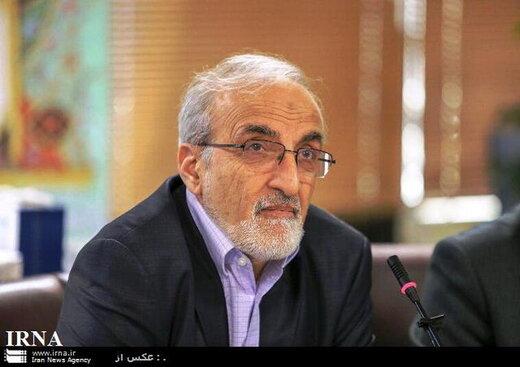 معاون وزیر بهداشت خواستار شد: توقف برگزاری تجمعات و بازگشایی مدارس و دانشگاهها