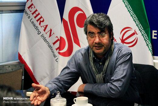 طباطبایینژاد: صدور مجوز محتوا در شبکه نمایش خانگی با ارشاد است