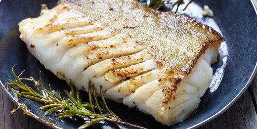 ماهی محبوب انگلیسیها رو به انقراض است