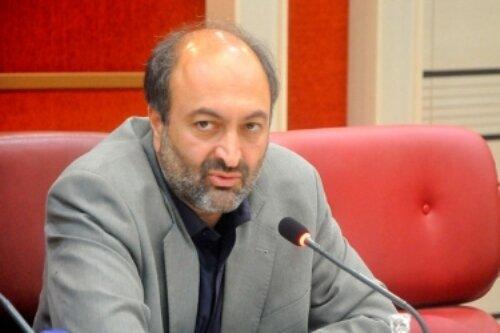سیاستگذاریهای اشتباه عامل اصلی تخلف در ساخت و سازهای غیرمجاز در قزوین