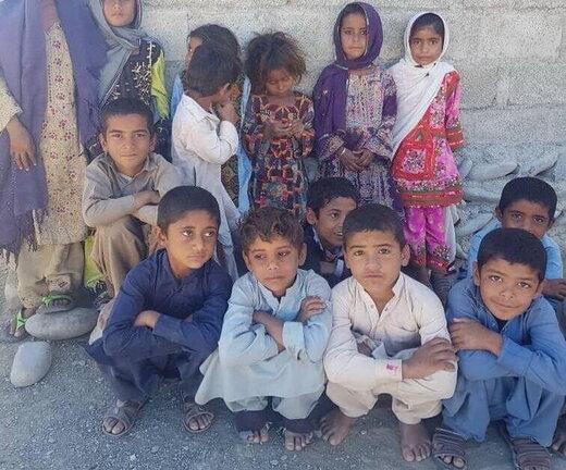 حاجی میرزایی خبرداد: رفع مشکلات آموزشی مناطق محروم با تامین نیروی بومی