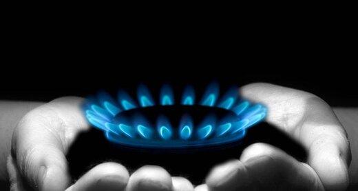 طلب ۱۹۲ میلیارد تومانی شرکت گاز از مشترکین آذربایجانغربی