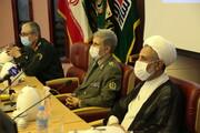 درخواست مهم وزیر دفاع از مجلس جدید