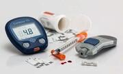 تشخیص دیابت با کمک گوشیهای هوشمند