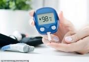درمان دیابت نوع ۲ با کمک پروتئین کبد