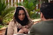 «مخاطب دوست داشتنی من» به جشنواره بیناللملی راه یافت