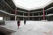 داستان عجیب هتل شوم کره شمالی چیست؟ +تصاویر