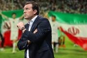 محکومیت جدید برای فدراسیون فوتبال در پرونده ویلموتس
