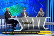 ببینید | افشاگری نماینده مجلس از دخالت وزیر ورزش در امور باشگاهها