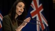 نخستوزیر نیوزیلند ادعای ترامپ را بیاساس خواند