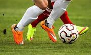 یقهگیری در ورزش ایران،بلایی که تمامی ندارد