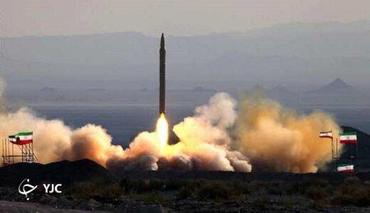 ایران با کدام دستاوردها، قدرت نخست نظامی در منطقه خواهد شد؟