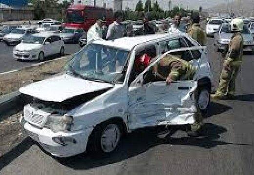 جلسه شورای ترافیک گچساران برگزار شد