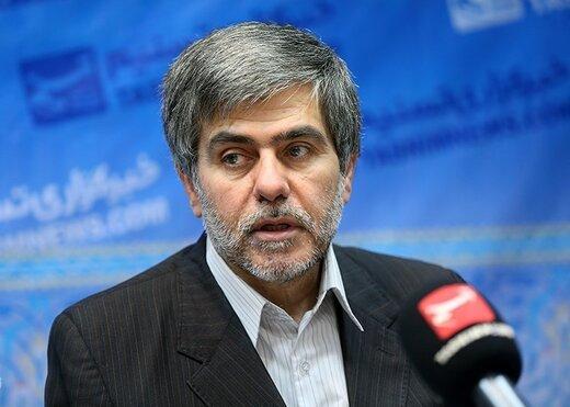 ادعای فریدون عباسی از  ۵ عملیات خرابکارانه در نیروگاه هسته ای نطنز