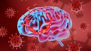 بروز احتمالی زوال حافظه و عقل در بیماران کووید ۱۹