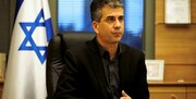 دستگاه جاسوسی اسرائیل مدعی صلح با یک کشور عربی شد