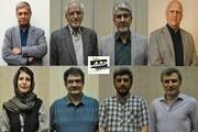 دبیر و اعضای شورای سیاستگذاری سینماحقیقت معرفی شدند
