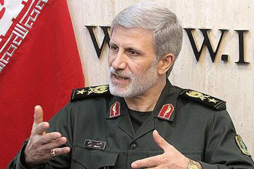 ببینید | بودجه نظامی ایران چقدر است؟