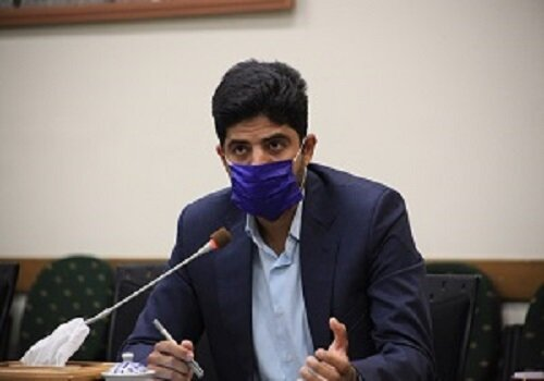 پلمب بیش از ۲۰واحد فروش و ذبح دام غیرمجاز در یزد