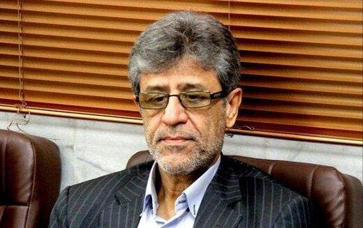 تعیین عضو جدید هیات مدیره سازمان منطقه آزاد قشم