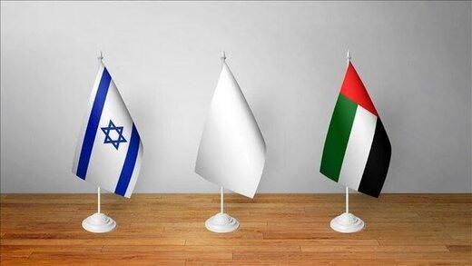 افشای جزئیات مذاکره اسرائیل، امارات و آمریکا؛ابوظبی در ازای این توافق چه میخواهد؟