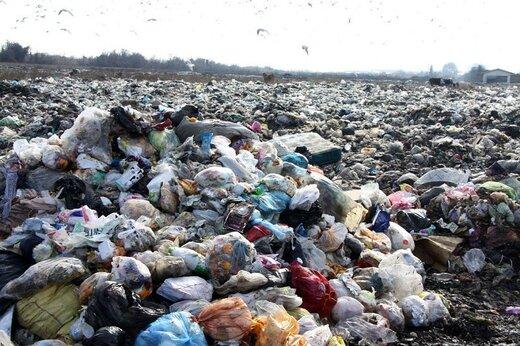 محل دفن زبالههای پایتخت تغییر میکند؟