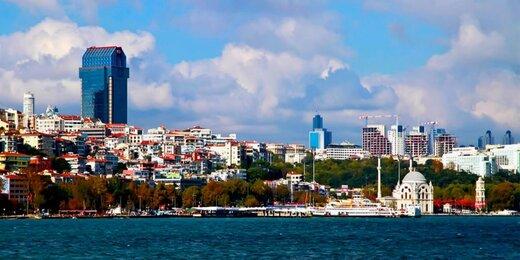 معرفی شرایط خرید خانه در استانبول و گرفتن پاسپورت ترکیه