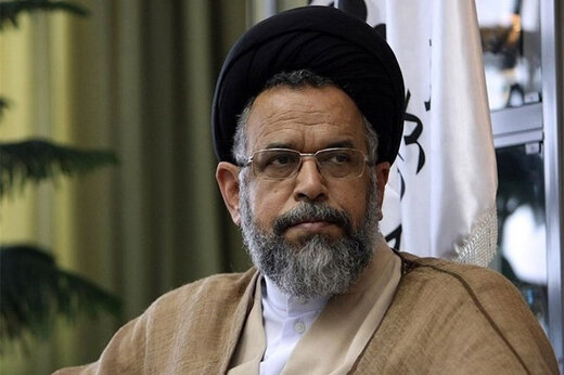 آمریکا کدام وزیر روحانی را تحریم کرد؟ /واکنش پرویز فتاح به وارد شدن نامش به لیست تحریمی ها