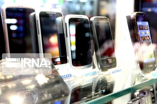 فرآیند ثبت گوشی مسافری باید اصلاح شود