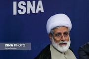 اصلاح قانون انتخابات، مانع کاندیداتوری سیدمحمد خاتمی در ۱۴۰۰ می شود؟