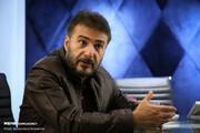 جواد هاشمی: تلویزیون فیلم ۵ میلیاردیام را ۱۳۰ میلیون خرید!
