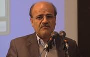 بهره برداری از ۳۷ پروژه کشاورزی در هفته دولت در البرز