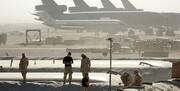 بک بند دیگر از توافق امارات با آمریکا افشاء شد؛پای قطر هم در میان است