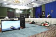ایران؛ کابوس نظامی - تسلیحاتی آمریکا شد