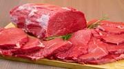بازار گوشت در ایام محرم نوسانی ندارد