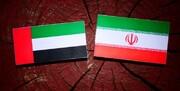 ادعای امارات: توافق با تل آویو علیه ایران نیست