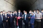 دستاورد سفر وزیر راه و شهرسازی به شهرهای جنوبی آذربایجانغربی