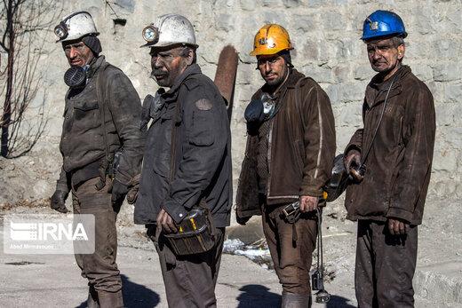 دستمزد کارگران امسال چقدر افزایش واقعی داشت؟