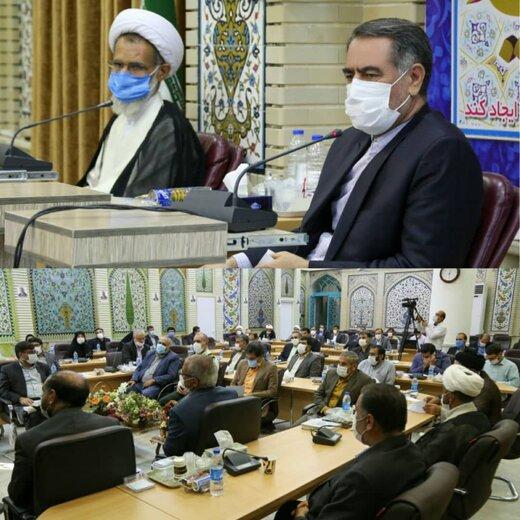    مشکلات تولید کنندگان لباس ایرانی - اسلامی مرتفع شود