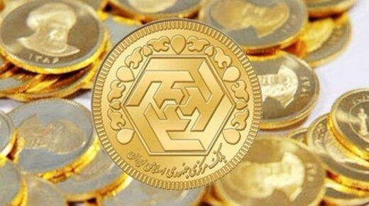 خرید طلای بالای ۱۵ میلیون تومان فقط با کارت ملی