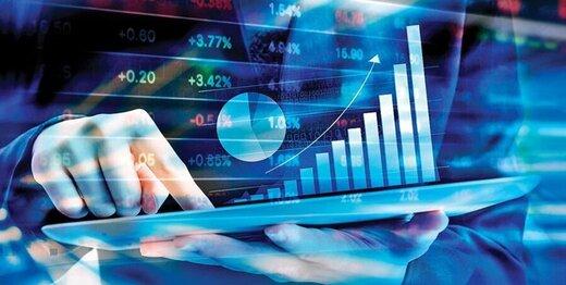 یک تحلیلگر اقتصادی توضیح داد: چگونه میشود جلوی تورم را گرفت؟
