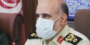 احضار و دستگیری در انتظار کسانی که شئونات اسلامی را رعایت نمیکنند/ توضیحات فرمانده انتظامی تهران