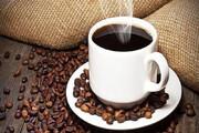 ببینید   نوشیدن قهوه در ایتالیا یک قطار را ساقط و یک نفر را راهی بیمارستان کرد!